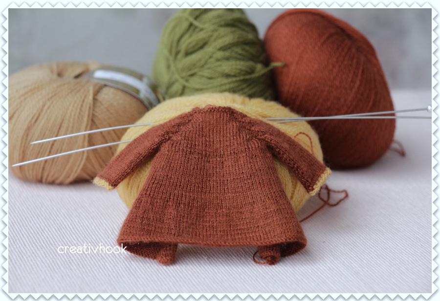 or yarn