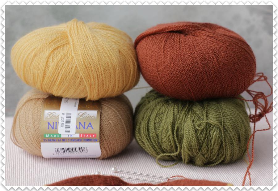 yarn2358